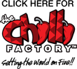 View The Chilli Factory